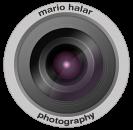 MarioHalar